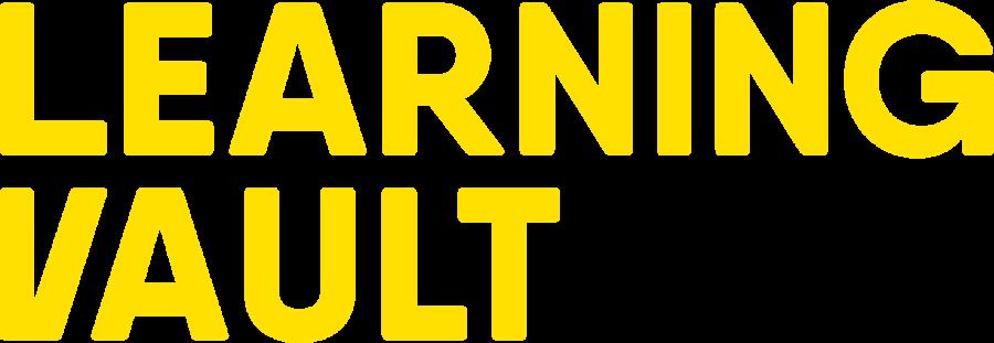 LearningVault